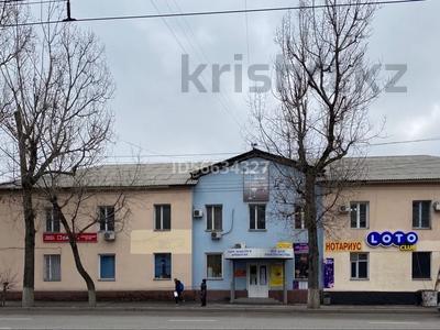 Здание, площадью 777 м², Сатпаева — Тургута Озала за 277.2 млн 〒 в Алматы, Бостандыкский р-н — фото 2
