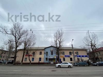 Здание, площадью 777 м², Сатпаева — Тургута Озала за 277.2 млн 〒 в Алматы, Бостандыкский р-н — фото 4