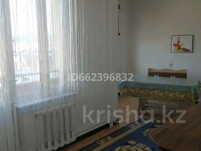 1-комнатная квартира, 47 м², 4/9 этаж посуточно, Новый Каратал 14 В — Жансугурова за 6 000 〒 в Талдыкоргане — фото 4