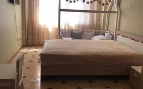 2-комнатная квартира, 68 м², 7/9 этаж, мкр 12 за 12.9 млн 〒 в Актобе, мкр 12
