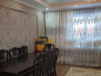 2-комнатная квартира, 53.2 м², 4/5 этаж, Кабанбай батыра 93 за 17.8 млн 〒 в Семее