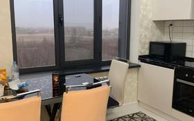 2-комнатная квартира, 51 м², 5/13 этаж, Варламова за 30 млн 〒 в Алматы, Алмалинский р-н