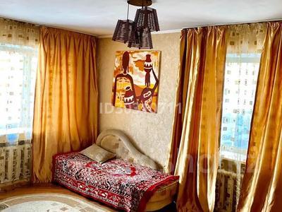 1-комнатная квартира, 35 м², 2/5 этаж посуточно, Букетова 42 — Жабаева за 5 500 〒 в Петропавловске — фото 2