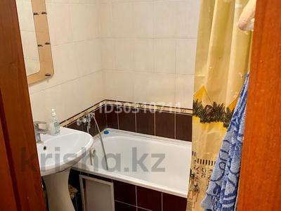 1-комнатная квартира, 35 м², 2/5 этаж посуточно, Букетова 42 — Жабаева за 5 500 〒 в Петропавловске — фото 4