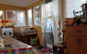 5-комнатный дом, 106 м², 10 сот., П. Согра за 12 млн 〒 в Усть-Каменогорске