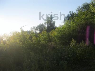 Участок 0.1726 га, Гагарина 6Г за ~ 6.2 млн 〒 в Усть-Каменогорске