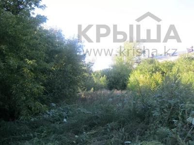 Участок 0.1726 га, Гагарина 6Г за ~ 6.2 млн 〒 в Усть-Каменогорске — фото 5