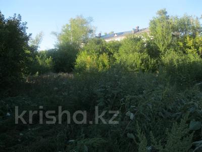 Участок 0.1726 га, Гагарина 6Г за ~ 6.2 млн 〒 в Усть-Каменогорске — фото 6