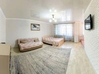 1-комнатная квартира, 36 м², 3/4 этаж посуточно