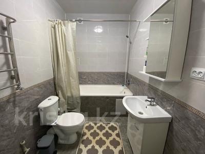 2-комнатная квартира, 42 м², 2/16 этаж посуточно, Макатаева 131 за 12 000 〒 в Алматы
