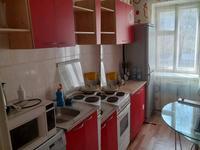2-комнатная квартира, 53 м², 3/9 этаж на длительный срок, Набережная Славского за 100 000 〒 в Усть-Каменогорске