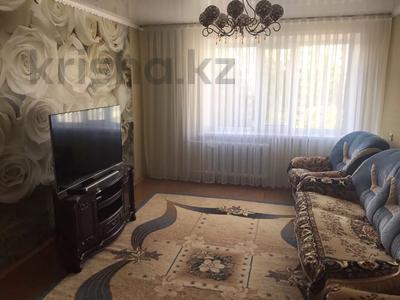 3-комнатная квартира, 62 м², 6 этаж, Камзина 364 за 12.5 млн 〒 в Павлодаре
