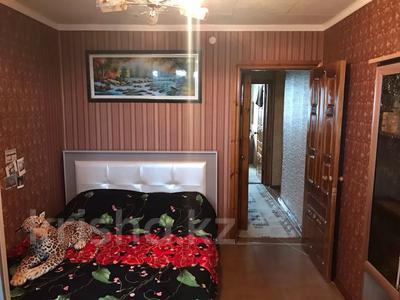 3-комнатная квартира, 62 м², 6 этаж, Камзина 364 за 12.5 млн 〒 в Павлодаре — фото 2
