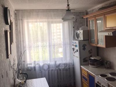 3-комнатная квартира, 62 м², 6 этаж, Камзина 364 за 12.5 млн 〒 в Павлодаре — фото 3