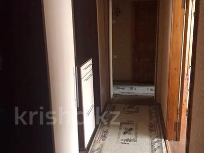 3-комнатная квартира, 62 м², 6 этаж, Камзина 364 за 12.5 млн 〒 в Павлодаре — фото 4