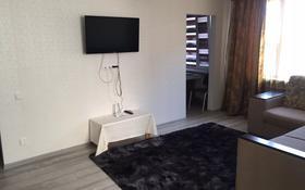1-комнатная квартира, 40 м², 2/5 этаж посуточно, 7-й мкр 2 за 8 000 〒 в Актау, 7-й мкр