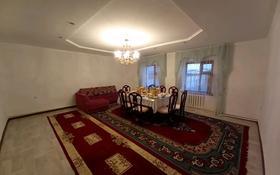 8-комнатный дом, 147 м², 8 сот., Саулет за 23 млн 〒 в