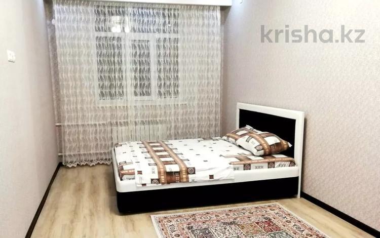 2-комнатная квартира, 90 м², 5 этаж посуточно, 17-й мкр за 12 000 〒 в Актау, 17-й мкр