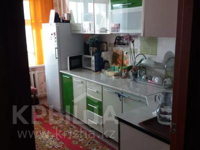 2-комнатная квартира, 66 м², 5/9 этаж, 30-й мкр 169 за 10.5 млн 〒 в Актау, 30-й мкр