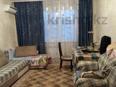 2-комнатная квартира, 66 м², 5/9 этаж, 30-й мкр 169 за 10.5 млн 〒 в Актау, 30-й мкр — фото 2