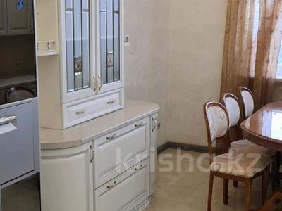 5-комнатная квартира, 440 м², 6/7 этаж, Достык 132 за 425 млн 〒 в Алматы, Медеуский р-н