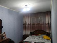 2-комнатная квартира, 45 м², 2/5 этаж, 5 мкр 36 за 12.5 млн 〒 в Талдыкоргане