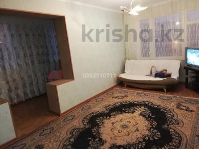 2-комнатная квартира, 48 м², 3/5 этаж помесячно, 11-й мкр 39 за 80 000 〒 в Актау, 11-й мкр — фото 2