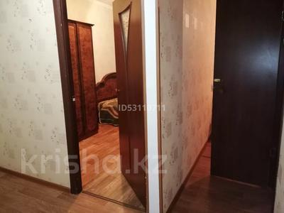 2-комнатная квартира, 48 м², 3/5 этаж помесячно, 11-й мкр 39 за 80 000 〒 в Актау, 11-й мкр — фото 4