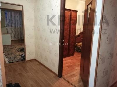 2-комнатная квартира, 48 м², 3/5 этаж помесячно, 11-й мкр 39 за 80 000 〒 в Актау, 11-й мкр — фото 5