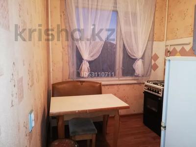 2-комнатная квартира, 48 м², 3/5 этаж помесячно, 11-й мкр 39 за 80 000 〒 в Актау, 11-й мкр — фото 7