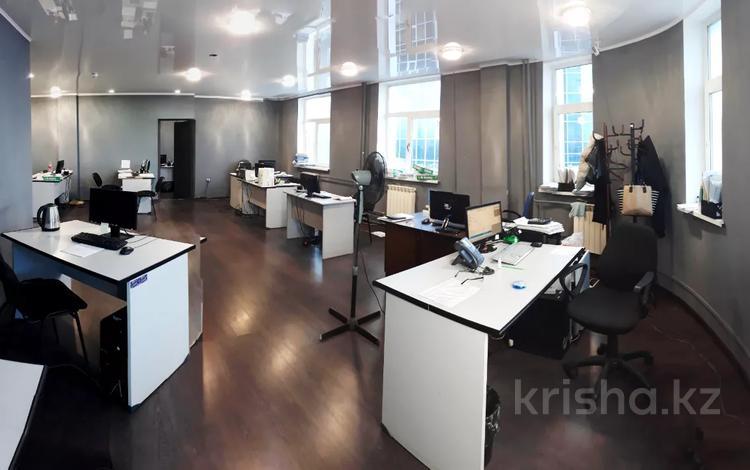 Офис площадью 64.09 м², проспект Сатпаева за 1 700 〒 в Усть-Каменогорске