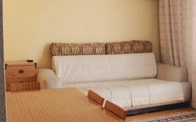 3-комнатная квартира, 95.4 м², 7/15 этаж, мкр Мамыр-3, Мкр Мамыр-3 23 за 45 млн 〒 в Алматы, Ауэзовский р-н
