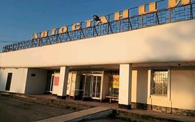 Здание, площадью 1 м², Касымова за 15 млн 〒 в Ерейментау