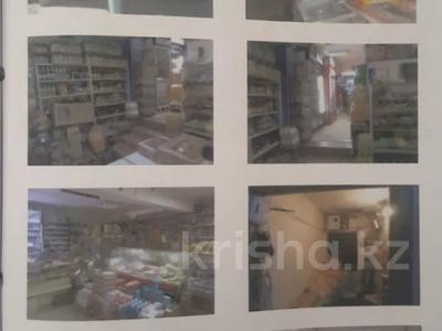 Магазин площадью 70 м², Муханова 1 — Мухтар Ауезов за 20.5 млн 〒 в Атырау — фото 2