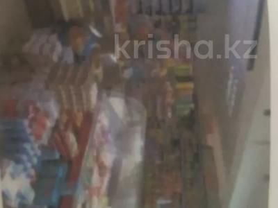 Магазин площадью 70 м², Муханова 1 — Мухтар Ауезов за 20.5 млн 〒 в Атырау — фото 4