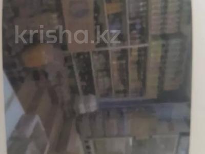 Магазин площадью 70 м², Муханова 1 — Мухтар Ауезов за 20.5 млн 〒 в Атырау — фото 5