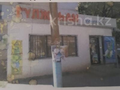Магазин площадью 70 м², Муханова 1 — Мухтар Ауезов за 20.5 млн 〒 в Атырау — фото 6