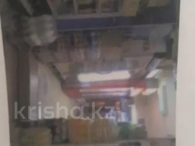 Магазин площадью 70 м², Муханова 1 — Мухтар Ауезов за 20.5 млн 〒 в Атырау — фото 7