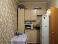 1-комнатная квартира, 38 м², 2/5 этаж, Магнитная 13 за 12.5 млн 〒 в Щучинске
