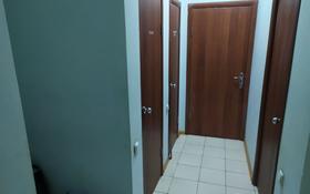 Офис площадью 322 м², Крылова за 59 млн 〒 в Караганде, Казыбек би р-н