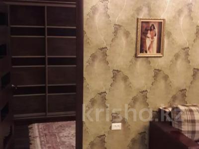 2-комнатная квартира, 42 м², 4/4 этаж посуточно, Б. Момышулы 15 за 10 000 〒 в Шымкенте, Аль-Фарабийский р-н — фото 10