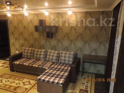 2-комнатная квартира, 42 м², 4/4 этаж посуточно, Б. Момышулы 15 за 10 000 〒 в Шымкенте, Аль-Фарабийский р-н — фото 15