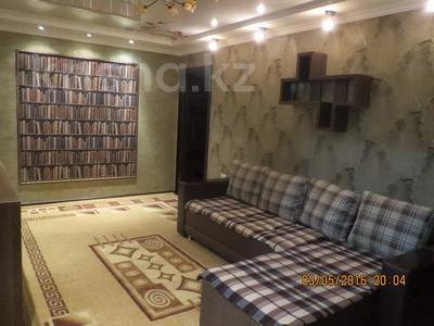 2-комнатная квартира, 42 м², 4/4 этаж посуточно, Б. Момышулы 15 за 10 000 〒 в Шымкенте, Аль-Фарабийский р-н — фото 16