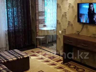 2-комнатная квартира, 42 м², 4/4 этаж посуточно, Б. Момышулы 15 за 10 000 〒 в Шымкенте, Аль-Фарабийский р-н — фото 2
