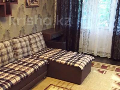 2-комнатная квартира, 42 м², 4/4 этаж посуточно, Б. Момышулы 15 за 10 000 〒 в Шымкенте, Аль-Фарабийский р-н — фото 4