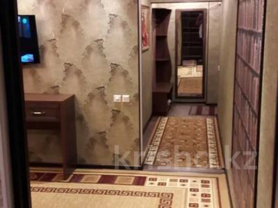 2-комнатная квартира, 42 м², 4/4 этаж посуточно, Б. Момышулы 15 за 10 000 〒 в Шымкенте, Аль-Фарабийский р-н — фото 7