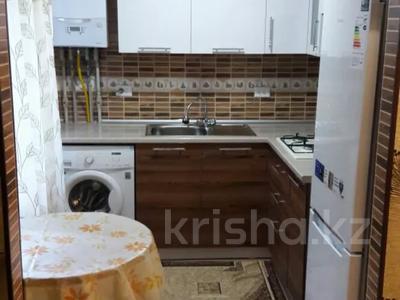 2-комнатная квартира, 42 м², 4/4 этаж посуточно, Б. Момышулы 15 за 10 000 〒 в Шымкенте, Аль-Фарабийский р-н — фото 8