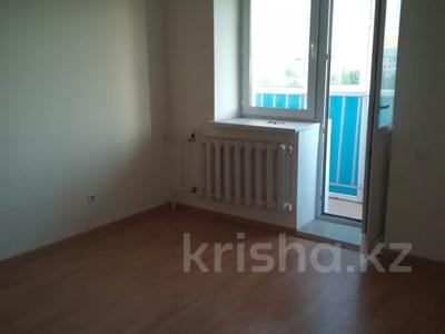 1-комнатная квартира, 30.6 м², 5/5 этаж, Кутпанова 18 за 9 млн 〒 в Нур-Султане (Астана), Сарыаркинский р-н — фото 3