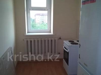 1-комнатная квартира, 30.6 м², 5/5 этаж, Кутпанова 18 за 9 млн 〒 в Нур-Султане (Астана), Сарыаркинский р-н — фото 4