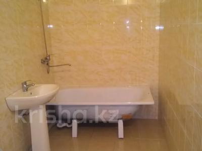 1-комнатная квартира, 30.6 м², 5/5 этаж, Кутпанова 18 за 9 млн 〒 в Нур-Султане (Астана), Сарыаркинский р-н — фото 5